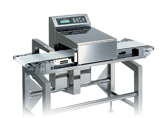 金属検出機 アルミ包材、添付文書用 Mシリーズ - Metal Detector For aluminum-foil-packaging products M series