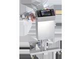 医药行业专用 金属探测器