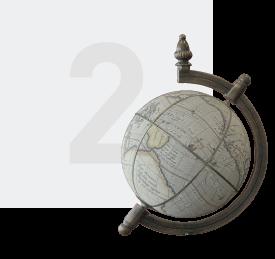 トピックス 2: 製品の出荷国