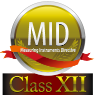 MID: Class XII