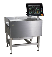 Multi-Lane Checkweigher