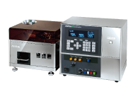Tablets or Capsules Checkweigher based on sampling