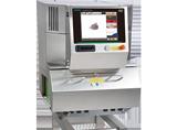 X線検査機   XR75シリーズデュアルXR