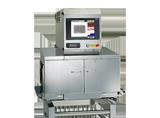 X線検査機   XR75シリーズ中型XR