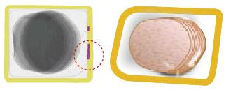 packingcheck_Sliced ham