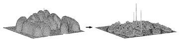 画像処理技術 - Signal Processing Technology