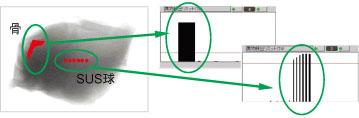 Signal processing advancements