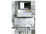 X線検査機 デュアルエナジセンサ搭載モデル - X-ray Inspection System Dual Energy Sensor Dual X