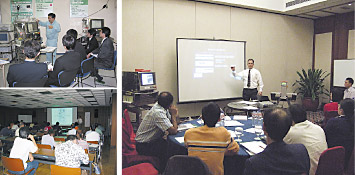 photo-seminar