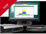 PureFlow Profiler NF7202A
