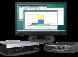 PureFlow NF7101C/NF7501A/NF7601A、PureFlow Profiler NF7202A