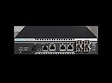 ユニファイドネットワークコントローラ PureFlow WS1