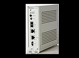 2W音声IPアダプタ NN3001B