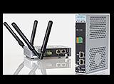 Adaptive Gateway NN4000シリーズ