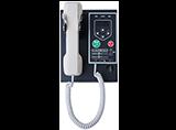遠隔監視制御装置 NH1200シリーズ