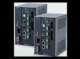 小容量型遠隔監視制御装置 NH2500シリーズ