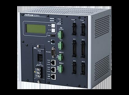 遠隔監視制御装置 NH3000シリーズ