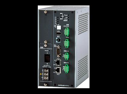 Gateway装置 NH6000シリーズ