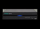 SightVisor2 情報閲覧装置 NC5210シリーズ