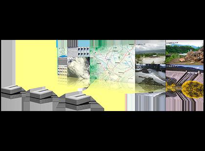 マルチスクリーンシステムソフトウェア NC7110A