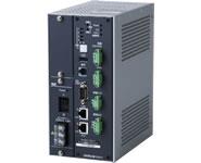 テレメータ・遠隔監視システム NH6000シリーズ