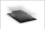 LCD,液晶,薄膜フィルム,積層フィルム