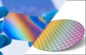 半導体,ガラス,誘電膜,保護膜/半導体,ウェハ