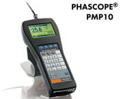 PMP10