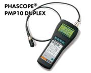 PMP10 DUPLEX