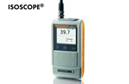 ISOSCOPE FMP10・FMP30