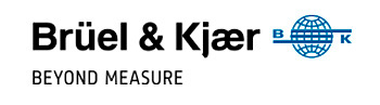 Brüel & Kjær Sound and Vibration