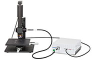 顕微鏡,膜厚測定器,F40