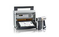 蛍光X線膜厚測定・組成分析装置 XAN® 500