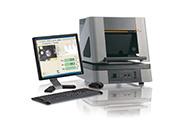 蛍光X線膜厚測定・組成分析装置 XDLM® 237