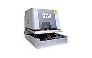 蛍光X線膜厚測定・組成分析装置 XDV®-μ WAFER