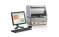 蛍光X線膜厚測定・組成分析装置 XDV®-μ