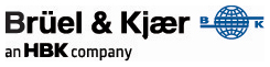 logo-bruel-and-kjaer