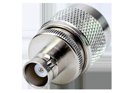 1091-172-r Adapter