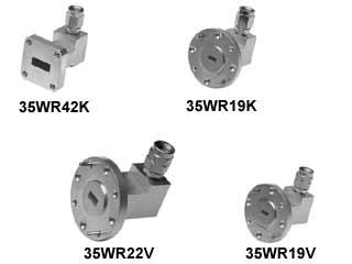 35WRseries.jpg