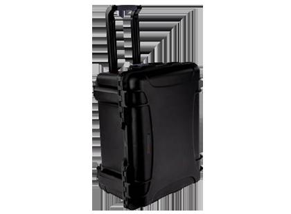 Anritsu 760-243-R Transit Case