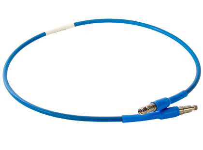 806-206-R Flexible Phase Stable Cable