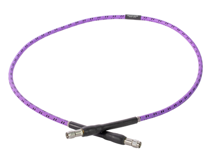 Flexible Phase Stable Cable 806-304-R