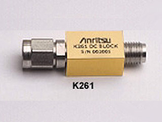 k261.jpg
