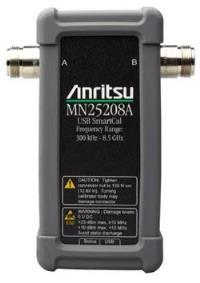 MN25208A