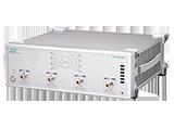 Anritsu ShockLine 4-port performance VNA MS46524B