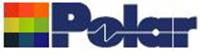 Polar Instruments logo