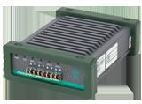 IQ Fiber Master™ MT2780A