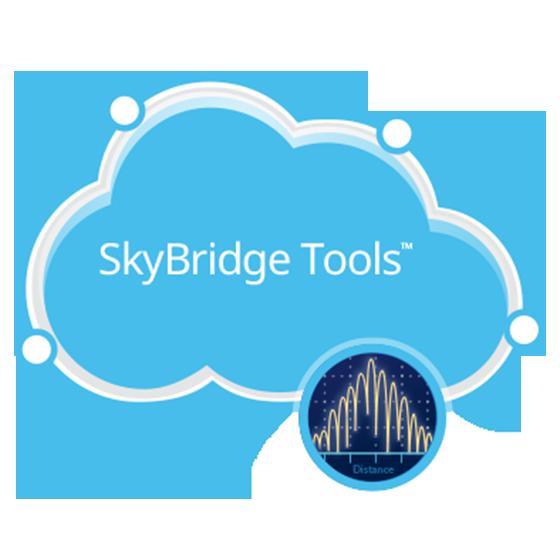 skybridge