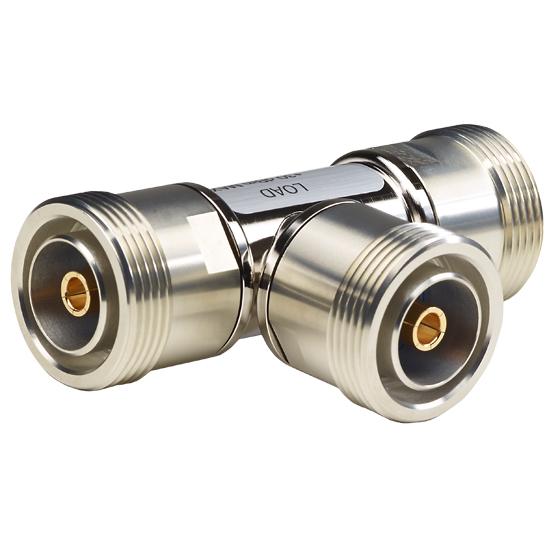 2000-1619-R Precision Load Connector