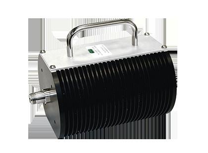 Attenuator 1010-128-R